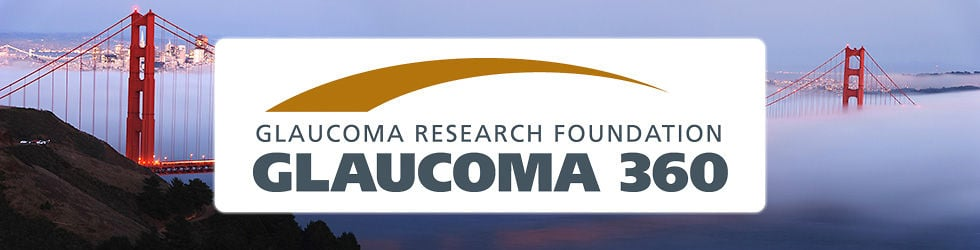 Market Scope to Attend the Glaucoma 360 Meeting